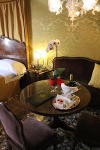Hotel Palazzo Abadessa (21 of 83)