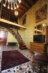 Hotel Palazzo Abadessa (22 of 83)