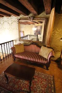Hotel Palazzo Abadessa (23 of 83)