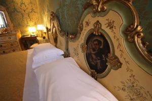 Hotel Palazzo Abadessa (26 of 83)