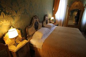 Hotel Palazzo Abadessa (25 of 83)