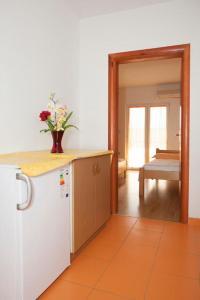 Apartment Tucepi 13056a, Apartmány  Tučepi - big - 3