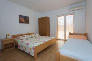 Apartment Tucepi 13056a, Appartamenti  Tučepi - big - 4