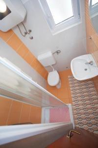 Apartment Tucepi 13056a, Apartmány  Tučepi - big - 7