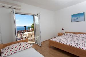 obrázek - Apartment Tucepi 13056c