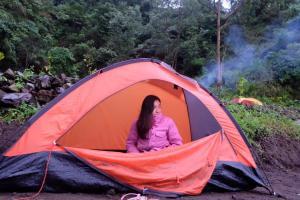 obrázek - Caldera Sunrise Camping