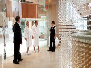 Sparkling Hill Resort & Spa (15 of 31)