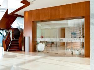 Sparkling Hill Resort & Spa (14 of 31)