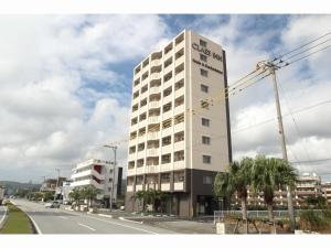 Class Inn Nago - Наго