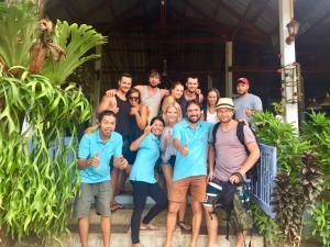 Big Dreams Resort, Üdülőtelepek  Kut-sziget - big - 77