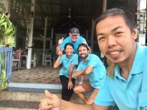 Big Dreams Resort, Resorts  Ko Kood - big - 91