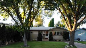 obrázek - Double Tree Family Homestay