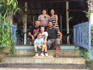 Big Dreams Resort, Üdülőtelepek  Kut-sziget - big - 103
