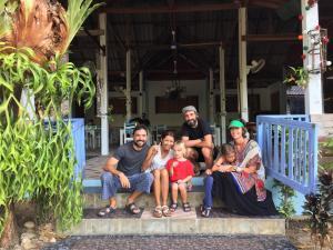 Big Dreams Resort, Üdülőtelepek  Kut-sziget - big - 78