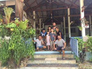 Big Dreams Resort, Resorts  Ko Kood - big - 38