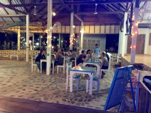 Big Dreams Resort, Resorts  Ko Kood - big - 97