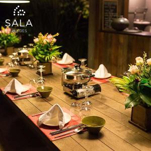 Sala Lodges (23 of 58)