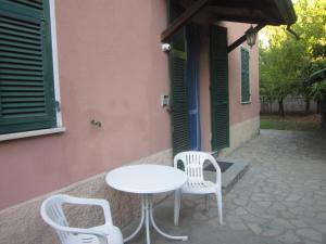 Ca' di Boschetti Old Farm 2.0 - AbcAlberghi.com