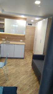 Select Apartment