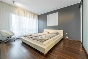 Best Apartments - Tina, Ferienwohnungen  Tallinn - big - 1