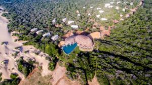 Wild Coast Tented Lodge - All Inclusive