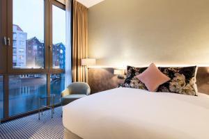 Monet Garden Hotel Amsterdam - Amsterdam