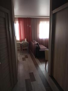 Apartment on Primorskaya - Klintsovka