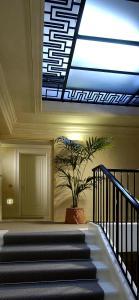 Art Hotel Novocento (23 of 65)