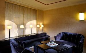 Art Hotel Novocento (4 of 65)