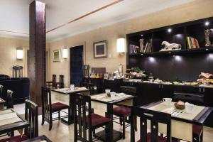 Art Hotel Novocento (8 of 65)