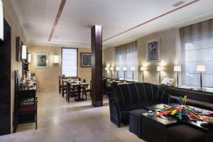 Art Hotel Novocento (7 of 65)