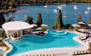 Hotel Monte Mulini (9 of 37)