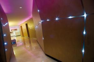 Hotel Monte Mulini (17 of 29)