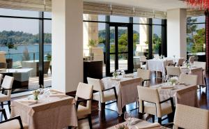 Hotel Monte Mulini (23 of 37)