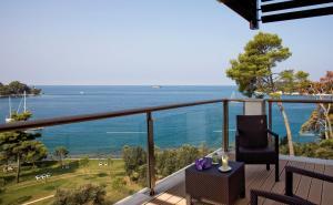 Hotel Monte Mulini (10 of 37)