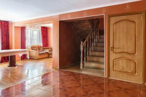 Квартира - Novoblagodarnoye