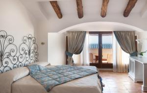 obrázek - San Francesco Resort