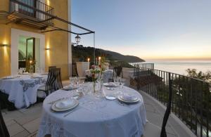 San Francesco Resort - AbcAlberghi.com
