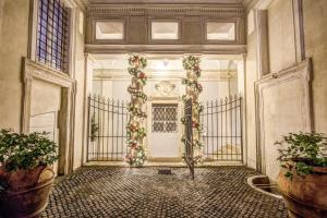 Hotel Eitch Borromini (32 of 163)