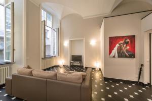 Appartamento S. Bernardo - AbcAlberghi.com