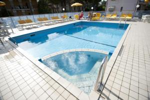 Hotel Giunchi - AbcAlberghi.com