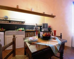 Casa del mulino 1 - AbcAlberghi.com