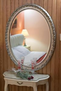 Hostels e Albergues - Xenonas Epavli