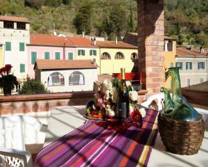 Casa del mulino 2 - AbcAlberghi.com