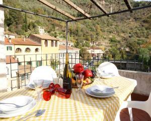 Casa del mulino 3 - AbcAlberghi.com