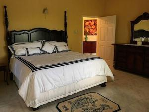 Deluxe Double Room Jannetta's @Whimhill Bed & Breakfast