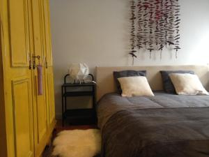 Beautiful Private Room next to Lisbon - NEW Paço de Arcos