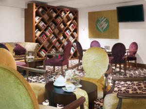 Hotel Monte Mulini (22 of 37)