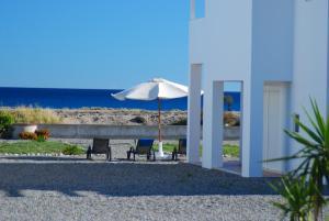 obrázek - Villa Mangano