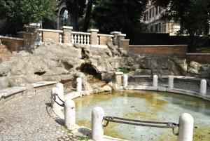 Home Colosseo